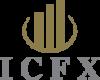IC FX
